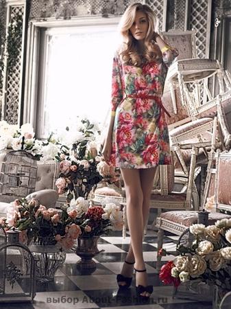 !Кира Пластинина 2012 About-Fashion.ru -004