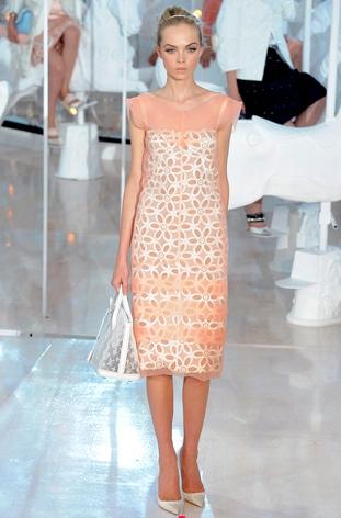 Louis Vuitton-2012-3
