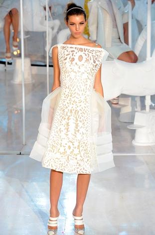Louis Vuitton-2012-5