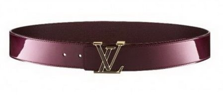 Louis-Vuitton-Belts-for-Women_02