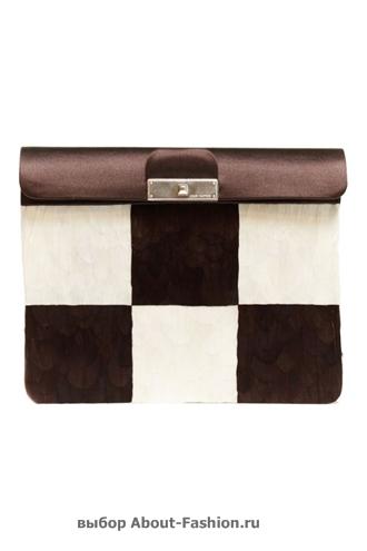 Модные сумки 2013 от Louise Vuitton -003