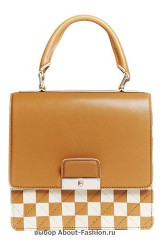 Модные сумки 2013 от Louise Vuitton -004