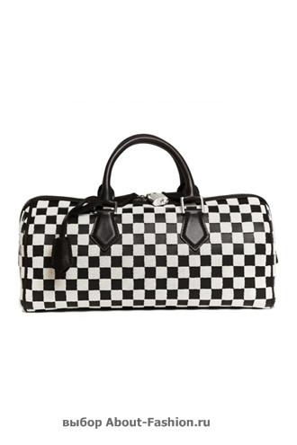 Модные сумки 2013 от Louise Vuitton -005