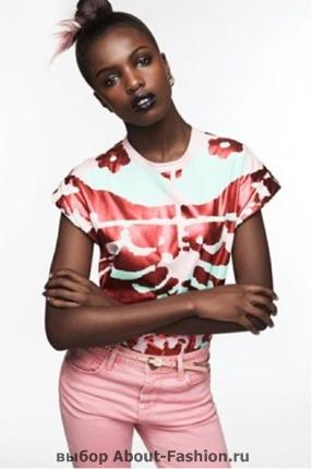 Top Shop 2012 -001