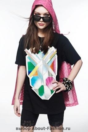 Top Shop 2012 -002