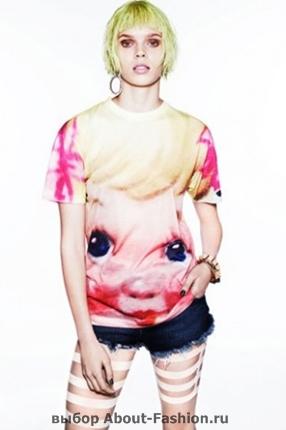 Top Shop 2012 -009