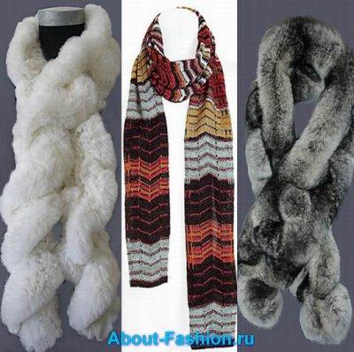2012 модные тенденции осень зима 2012 2013