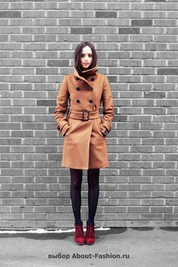 beige coat 2013 -002