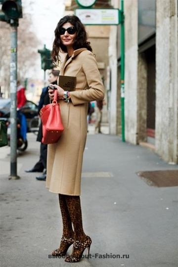 beige coat 2013 -004