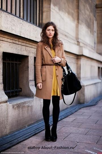 beige coat 2013 -006