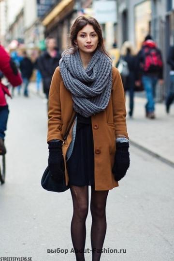 beige coat 2013 -007