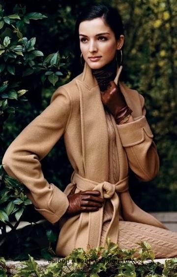 beige coat 2013 -008