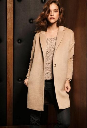 beige coat 2013 -010