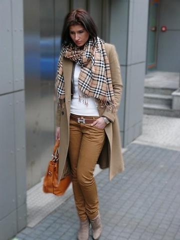 beige coat 2013 -011