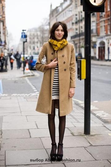 beige coat 2013 -012