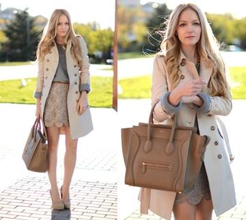 beige coat 2013 -013
