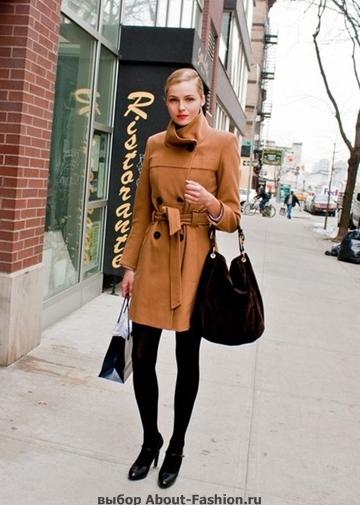 beige coat 2013 -014