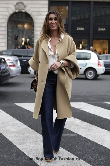 beige coat 2013 -018