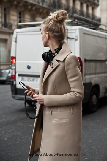 beige coat 2013 -019