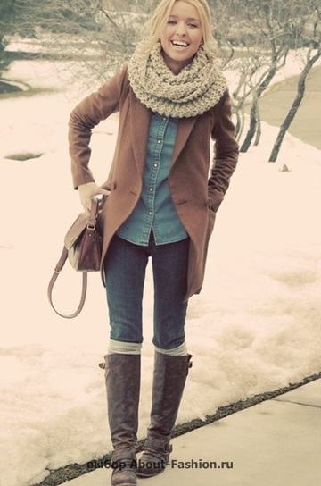 beige coat 2013 -024