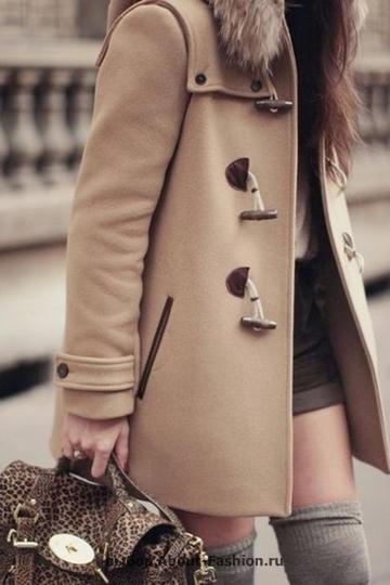 beige coat 2013 -025