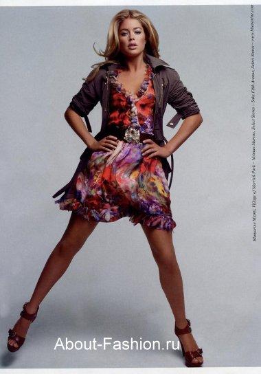 blumarine-spring-2010-ad-campaign-290110-4