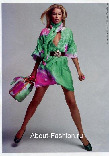 blumarine-spring-2010-ad-campaign-290110-5