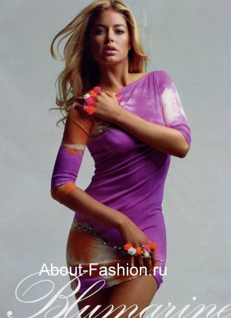 _blumarine-spring-2010-ad-campaign-290110-7