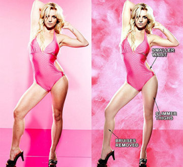 britney-spears-candies-ad-campaign-untouched-1