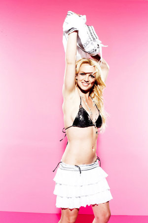 britney-spears-candies-ad-campaign-untouched-13