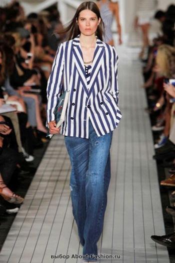 fashion denim 2013 -001