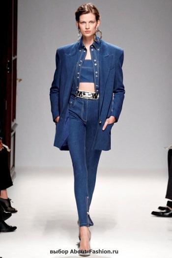 fashion denim 2013 -006