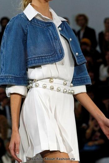 fashion denim 2013 -009