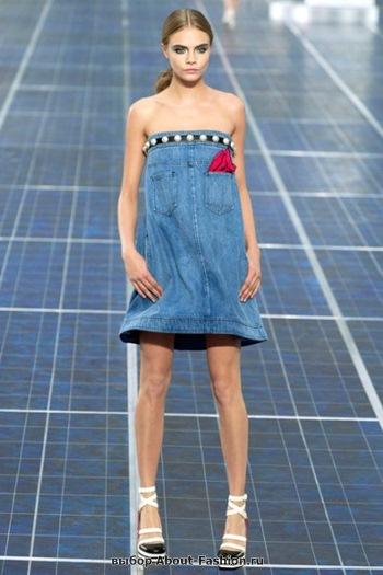 fashion denim 2013 -010