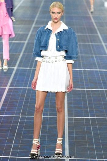 fashion denim 2013 -011
