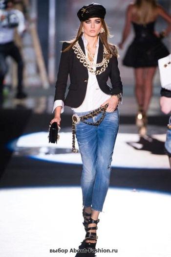 fashion denim 2013 -013
