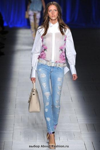 fashion denim 2013 -017