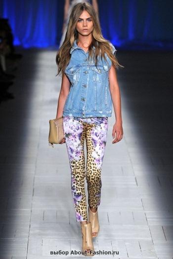 fashion denim 2013 -018