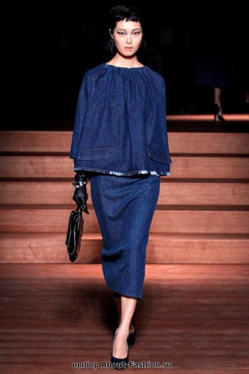 fashion denim 2013 -021