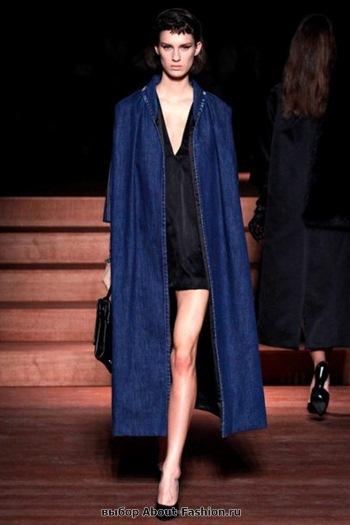 fashion denim 2013 -022