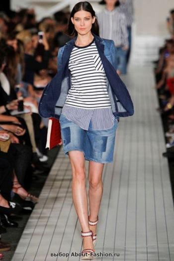 fashion denim 2013 -023