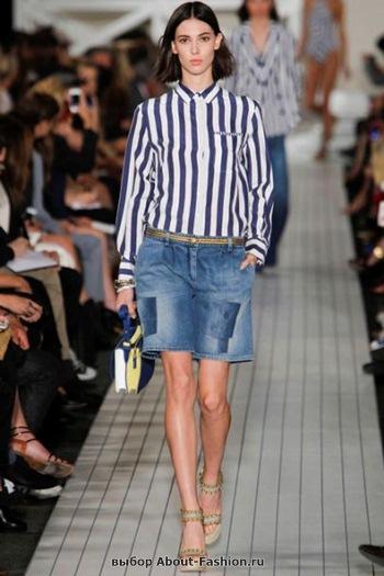 fashion denim 2013 -024