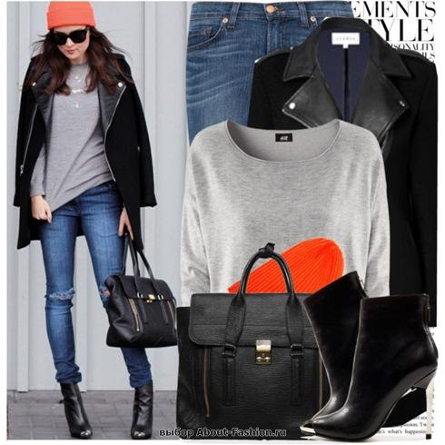 fashion denim, djeans 2013 -004