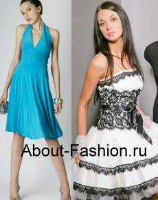 fashion-dress-02