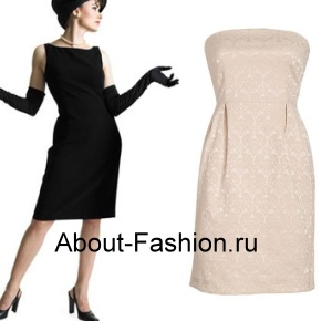 fashion-dress-03