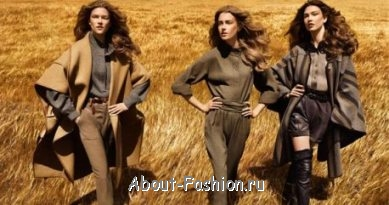 Мода 2009 мода 2015 about fashion ru