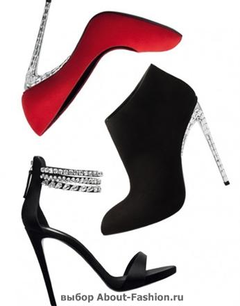 giuzeppe-zanotti-shoes-12