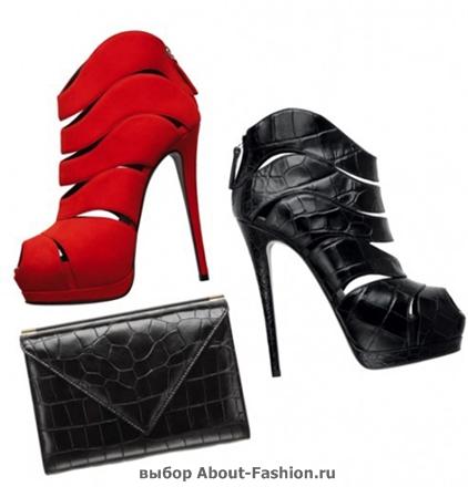 giuzeppe-zanotti-shoes-18