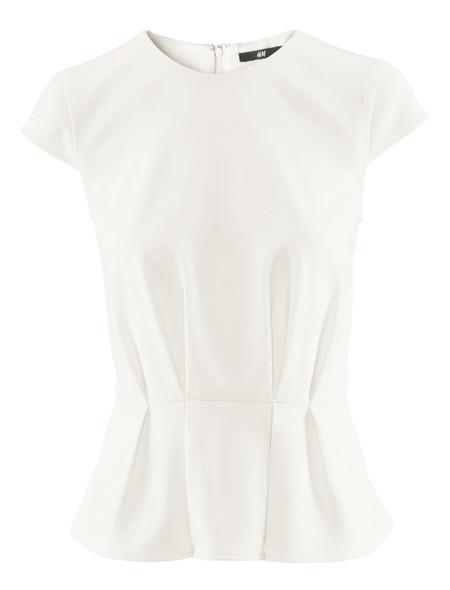 коллекция H&M 2012 - 011