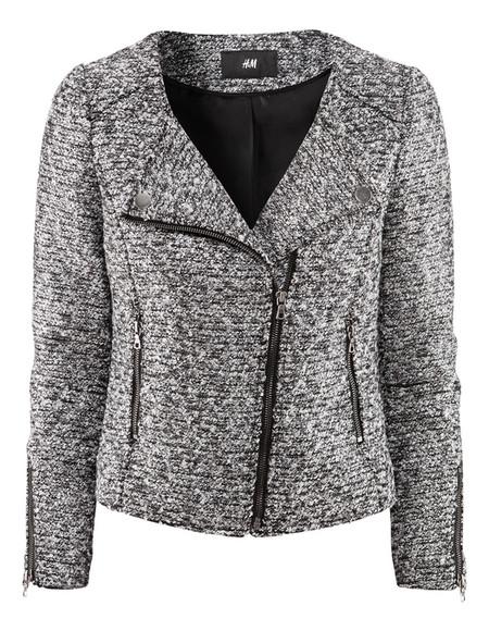 коллекция H&M 2012 - 012
